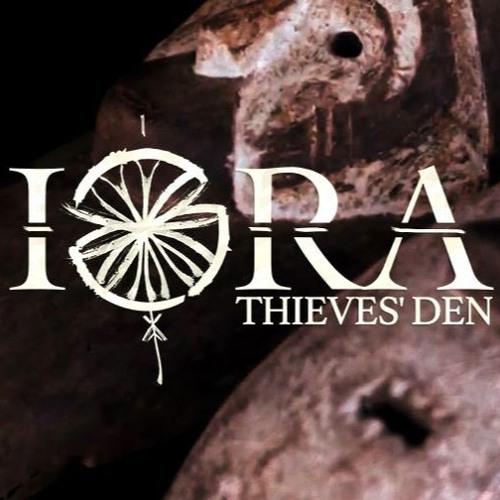 Thieves' Den