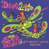 Deee-Lite - Groove Is In The Heart (Jet Boot Jack Remix) FREE DOWNLOAD!