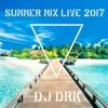 Summer Mix Live 2017