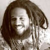 Dre Tosh  (Grandson of Peter Tosh) Special For Jamafrican Crew