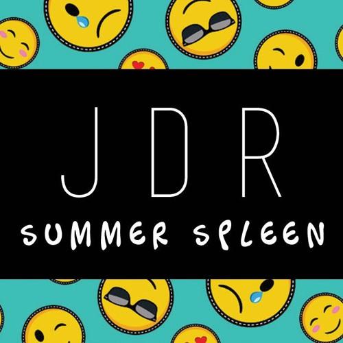 [FUTURE BASS] JDR - Summer Spleen [FREE DOWNLOAD]