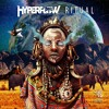 Hyperflow - Ritual (Original Mix) - FREE DOWNLOAD!!!