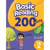Basic Reading 200 Key Words 2 Track 36