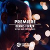 Premiere: Dennis Ferrer - We Talk Back (Original Mix)