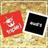 TRIPLE J - AUD'$ TAKEOVER MIXUP (Juñor)