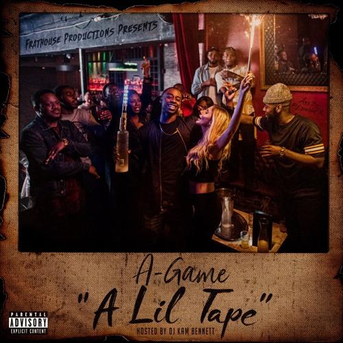 A Lil Tape