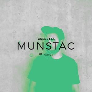 Cassetta: Munstac