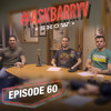 #AskBarryShow Episode 60:  Video vs. Picture Ads for Facebook - Switching my Curriculum? - and More!