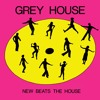 New Beats The House (Jared Wilson Remix)