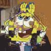 Spongebob [Trap Remix]