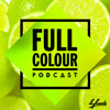 La Fuente - Full Color Radio Lemon 2017-07-07 Artwork