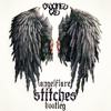 Angelflare - Stitches (Crucified God Bootleg)