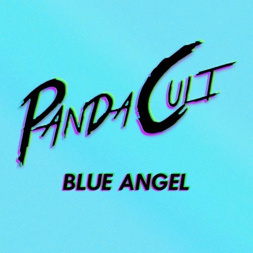 Panda Cult