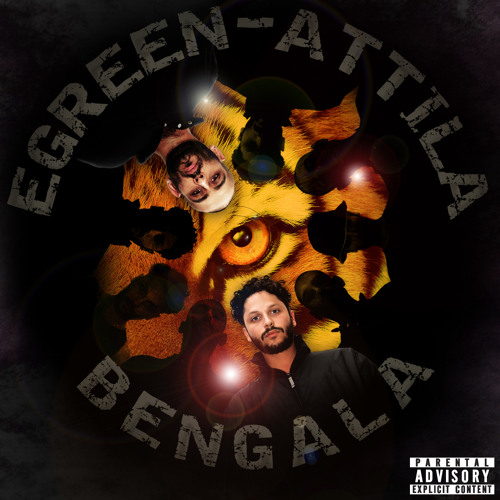 Bengala mixtape one track version