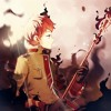 Nightcore - Our - Love - Is - Like - A-Burning - Garden