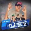 Download MC RICK - CLAUDETE ( DJ EVERTON MARTINS - DJ CHEAB & DJ VINICIN DO CONCÓRDIA ) Mp3