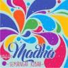 Theme Song Raimuna Nasional 2017 - Semangat Kibar