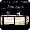 Episode 13: 2017 UFC Hall of Fame Inductees (Smith-11.00, Sakuraba-25:00, Faber-37:20, Silva-53:26)