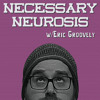 Necessary Neurosis 32. Stand-Up Sit Down: Cole King