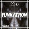 Korpy  & midlex - Funkatron - (original mix)