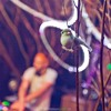 Familiar Music Podcast # 10 - LeeJohn @ Toekomstmuziek
