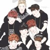BTS - Come Back Home [NIGHTCORE]
