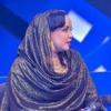 Download هدى عربي - لمحة غزل - أغاني وأغاني رمضان 2016 Mp3