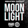 Sebastien Castillo - Moonlight [Exclusive Tunes Network EXCLUSIVE]
