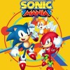 Sonic Mania Vinyl OST - Studiopolis Zone Act 1 (Album Version)