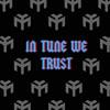 Lil Wayne - Mula Gang feat. Jay Jones, HoodyBaby, Euro (Official Audio)