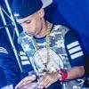MC DOG - MC TULLIM - SOCADÃO - ( DJ KELVINHO - DJ JOÃO DA INESTAN ) #INESTANDIGITAL #A2M