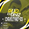 MC MOISES DA TORRE & MC JHONNY OLIVER - VOU COMER SUA BUCETINHA [ DJ PAULO DINIZ ] BEAT BOREL