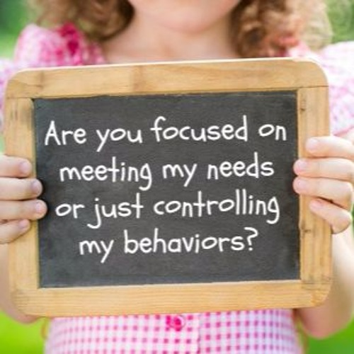 The Importance Of Focusing On Meeting Needs