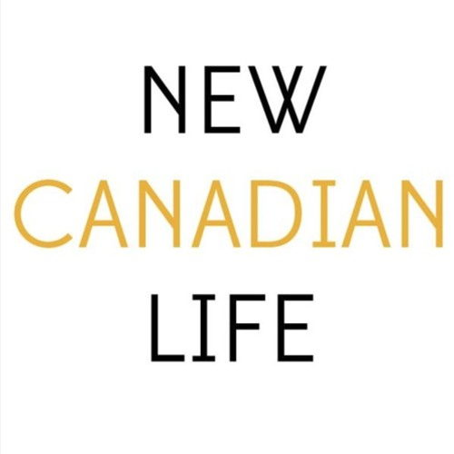 New Canadian Life - Episode 42 Talking Treaties and Institute for Canadian Citizenship
