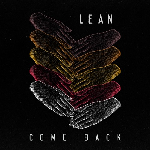 LEAN Makes a Playlist