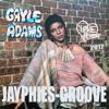 GAYLE ADAMS - Love Fever (Jayphies-Groove) 2017