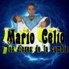 CARIÑITO AZUCARADO (MARIO CELIO Y LOS DIOSES DE LA CUMBIA)uxm