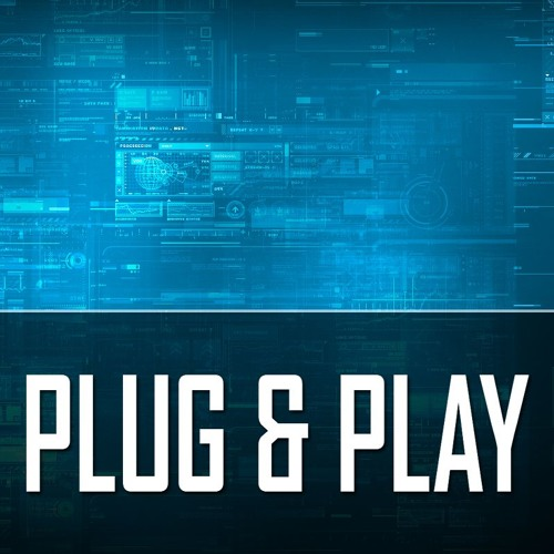 Plug And Play (82 BPM)
