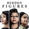 Hidden Figures (Movie Review)