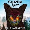 Galantis - Hunter (Phillip Maizza Remix) [FREE DOWNLOAD!]