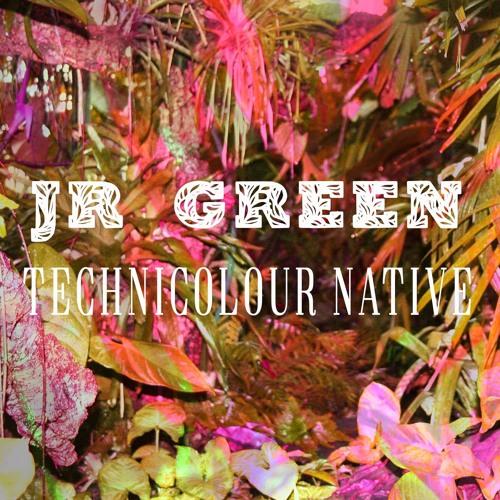 Technicolour Native