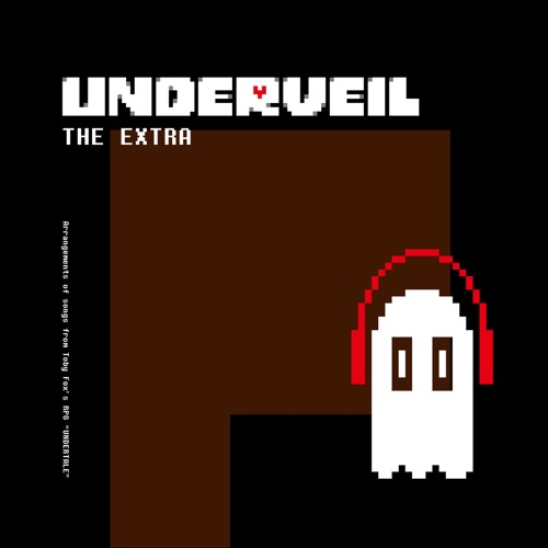 Silentroom × Tanchiky - Outer Solution by UNDERVEIL | Free