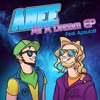 Ahee - All A Dream ft Apaulo8