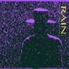 D Prosper X Ryuichi Sakamoto - Rain (DJ Disk Jockey's Screwed Down Bootleg)