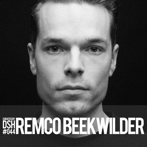 Curated by DSH #044: Remco Beekwilder
