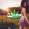 International Love - Pitbull Ft Chris Brown (Dj Katuk Remix)