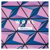 WØHL - Close To You (ft. Eliason)
