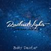 Restless Nights [jvcxb sample challenge 3]