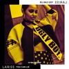 Lariss - You Can Lie