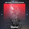 Fredy Rivas - Zen Peace ft. Bahar Dopran